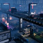 Скриншот XCOM 2 – Изображение 35
