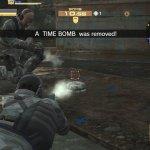 Скриншот Metal Gear – Изображение 28
