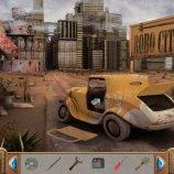 Скриншот Летающий город. Перекрестки миров – Изображение 2