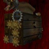 Скриншот Toy Mechanics