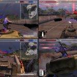Скриншот Warhawk – Изображение 132