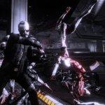 Скриншот Killing Floor 2 – Изображение 71
