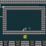 Скриншот CTG