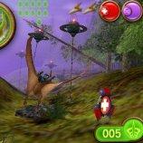 Скриншот Nanosaur 2