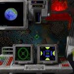 Скриншот Wing Commander: Privateer Gemini Gold – Изображение 55
