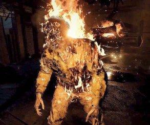 Digital Foundry сравнил графику Resident Evil 7 наразных платформах