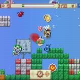 Скриншот Elfsquad7
