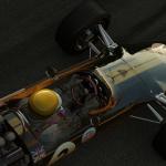 Скриншот Project CARS – Изображение 663