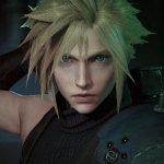 Скриншот Final Fantasy VII Remake – Изображение 17