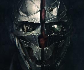Первые игроки жалуются наотвратительную оптимизацию Dishonored2
