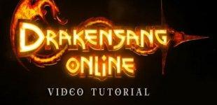 Drakensang Online. Видео #3