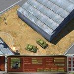 Скриншот Will of Steel – Изображение 91