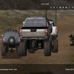 Скриншот 4x4 Evolution – Изображение 21