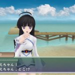 Скриншот Tales of Hearts R – Изображение 177