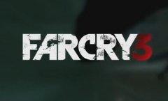 Far Cry 3. Геймплей
