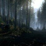 Скриншот Redemption – Изображение 11