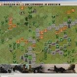 Скриншот Squad Battles: the KOREAN WAR