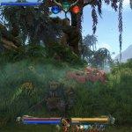 Скриншот Panzar: Forged by Chaos – Изображение 17