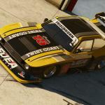 Скриншот Project CARS – Изображение 311