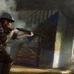 Скриншот Battlefield 1 – Изображение 45