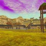 Скриншот Storm Riders Online – Изображение 114