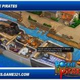 Скриншот Pockie Pirates – Изображение 11