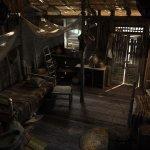 Скриншот Curse of the Skeleton Island – Изображение 7