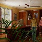 Скриншот Евлампия Романова: Нежный супруг олигарха – Изображение 1