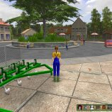 Скриншот Farm, The (2010) – Изображение 5