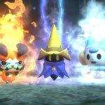 Скриншот World of Final Fantasy – Изображение 18