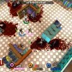 Скриншот Reservoir Dogs: Bloody Days – Изображение 15