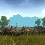Скриншот Heroes of Three Kingdoms – Изображение 21