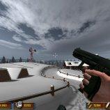 Скриншот Rapid Gunner
