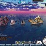 Скриншот Grand Mer – Изображение 29