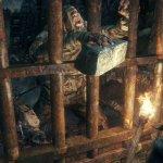 Скриншот Bloodborne – Изображение 75
