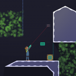 Скриншот LogiGun