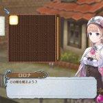Скриншот Atelier Rorona: The Origin Story of the Alchemist of Arland – Изображение 126