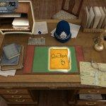 Скриншот Adventures of Sherlock Holmes: The Mystery of the Persian Carpet – Изображение 7