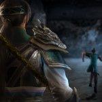 Скриншот Dynasty Warriors: Godseekers – Изображение 1