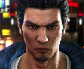 Sega демонстрирует особенности Yakuza 6 в первом трейлере