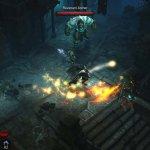 Скриншот Diablo III: Ultimate Evil Edition – Изображение 17