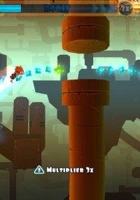 Rock Runners – фото обложки игры