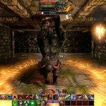 Скриншот The Fall of the Dungeon Guardians – Изображение 3