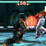 Скриншот Tekken 3D: Prime Edition – Изображение 45
