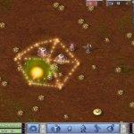 Скриншот The Harvest – Изображение 7