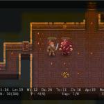 Скриншот ADOM – Изображение 5