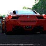 Скриншот Assetto Corsa – Изображение 24