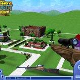 Скриншот National Lampoon's University Tycoon – Изображение 1