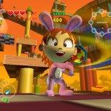 Скриншот Trixie in Toyland