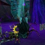 Скриншот KrabbitWorld Labyrinth – Изображение 49